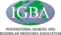 IGBA Launches Global Biosimilars Week