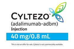 Cyltezo Is a Contender for First Interchangeable to Humira, Boehringer Ingelheim Says
