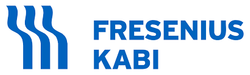 Fresenius Kabi Maps Out Biosimilar Strategy