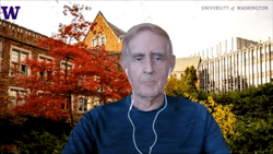 Dr Gary Lyman: Are Interchangeability Designations for Biosimilars Meaningful?