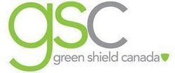 Green Shield Canada: Preferential Status Is Vital to Biosimilar Uptake
