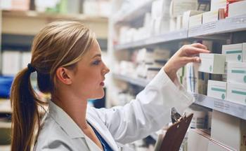 Texas Oncology Reports Savings From Biosimilar Substitution Effort