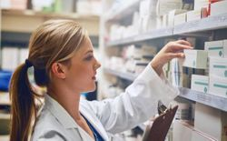 Study: Investigators Report Superior Adherence, Savings for Biosimilars
