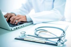 Investigators Elucidate ADA Predictive Value of Infliximab Clearance in Crohn Disease