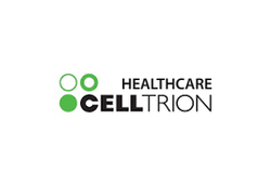 Celltrion Supports High-Concentration Adalimumab Biosimilar Launch With Phase 3 Trial Data