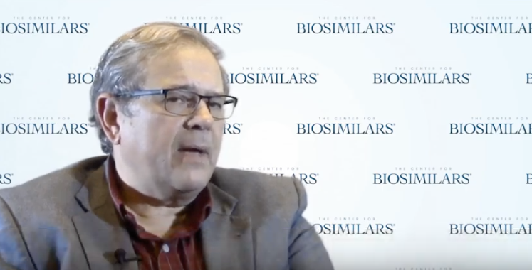 Michael Kolodziej, MD: Anticancer Biosimilars and the Cost ...