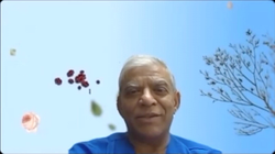 Kashyap Patel, MD, Highlights the Struggles of Using Pegfilgrastim Biosimilars During the Pandemic
