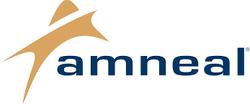 News Roundup: Amneal's Bevacizumab Biosimilar, Originator Pricing Impact, and More