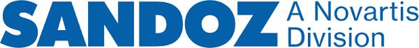 Sandoz Launches Adalimumab Biosimilar in Canada | Center ...