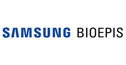 Samsung Bioepis Launches Adalimumab Biosimilar in Australia