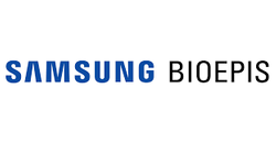 Samsung Bioepis Executive Comments on Kaiser Permanente's Biosimilar Success