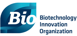 BIO Attorneys Address Patent Thicket Misconceptions