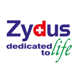 Zydus Cadila Launches Trastuzumab Emtansine Biosimilar