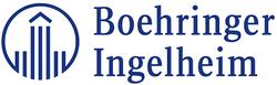 FDA Grants Interchangeable Status for Boehringer Ingelheim's Adalimumab Biosimilar (Cyltezo)