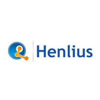 Shanghai Henlius Biotech Maps Out Its Biosimilars Future