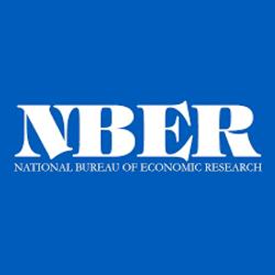 Harvard Paper: CMS Coding, Other Factors at Fault for Tepid Biosimilar Savings