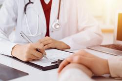 Investigators Report Findings on Infliximab Switching in IBD