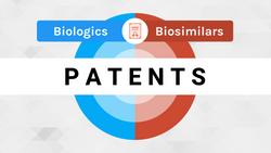 BIO Attorneys Discuss the BPCIA Patent Dance