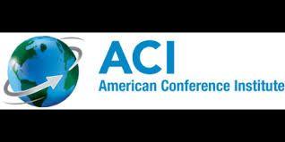conference | <b>ACI 11th Summit on Biosimilars & Innovator Biologics</b>