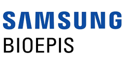 News Briefs: Samsung Bioepis, Cipla, Biocon Report Progress