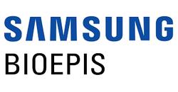 Samsung Bioepis Executive Reflects on Interchangeable Designation