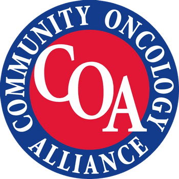 COA Panel Says Confidence Rests on Real-World Data