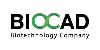 Biocad's BCD-021 Bevacizumab Biosimilar Demonstrates Equivalence in NSCLC