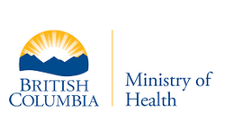 British Columbia Switches From Humira to 5 Biosimilar Versions