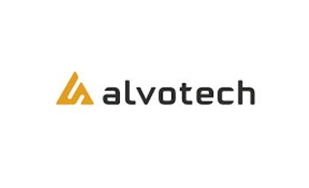 Alvotech Scientific Officer Describes Company's Global Biosimilars Strategy