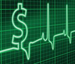 Oncology MD: Out-of-Pocket Expense Deserves More Attention
