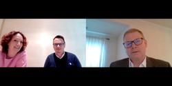 Polpharma Biologics Executives Discuss Ranibizumab Biosimilar and Other Product Candidates
