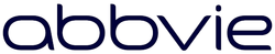 AbbVie Accuses Alvotech of Trade Secret Piracy