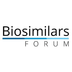 Biosimilars Forum Launches State-by-State Savings Calculator