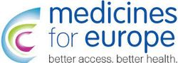 Medicines for Europe Panel Targets Inefficiencies, Need for Education