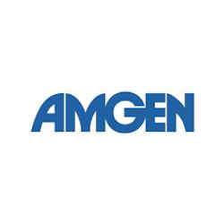 Amgen Profits Get a Ride on Biosimilar Growth