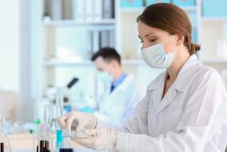 Investigators Question Use of Animal Toxicology Studies for Biosimilar Development