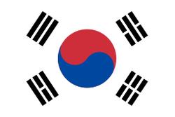 Celltrion Dominates Republic of Korea Drug Exports, Targets Latin America