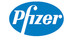 Small Step for Pfizer's Biosimilars; Leap for Its COVID-19 Vaccine