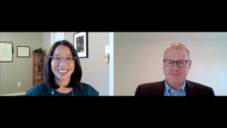 McKesson's Catherine Swick Discusses Oncology Biosimilars