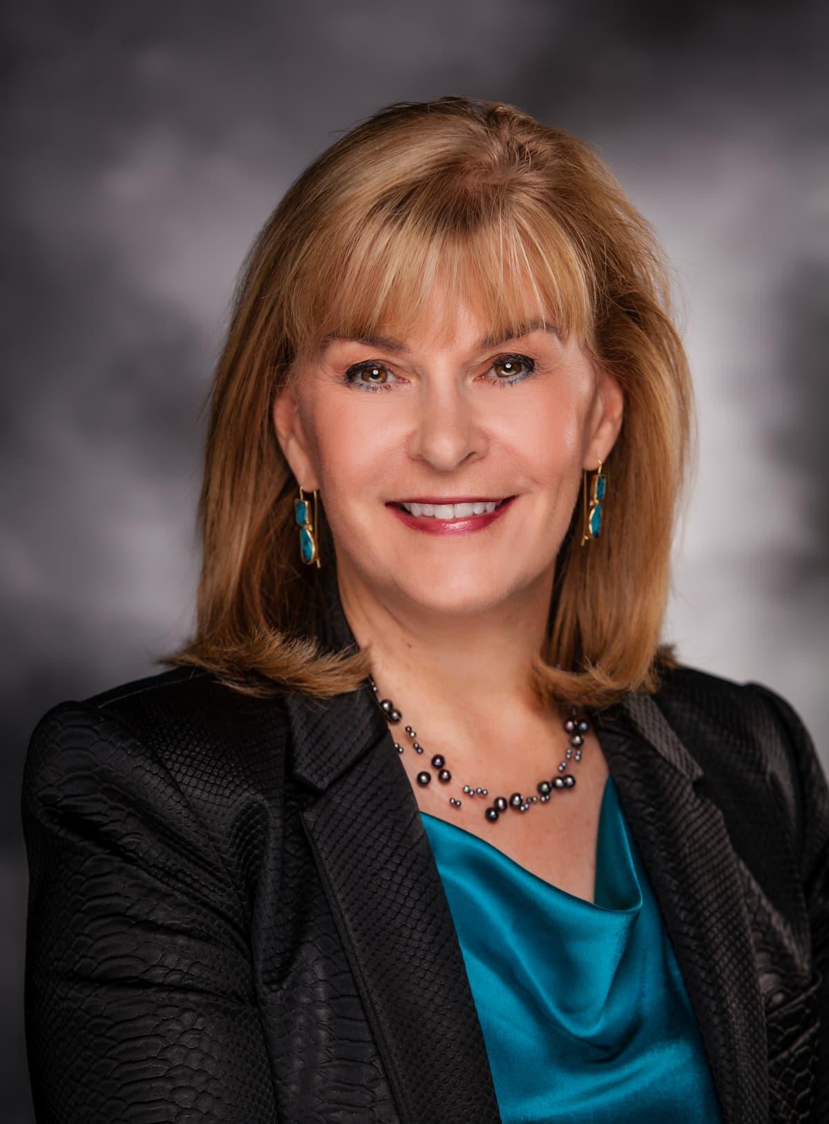 Tumor Board   <b>Julie M. Vose, MD, MBA</b>