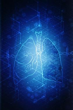 Mobocertinib Demonstrates Clinically Meaningful Activity Compared With Real-World Data in Advanced EGFR Exon 20 Insertion+ NSCLC