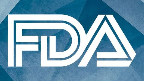 FDA Approves 2 Therapies for Treatment of Metastatic Non–Small Cell Lung Cancer