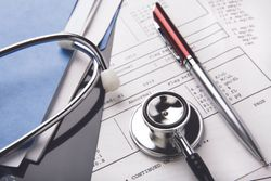 Physician Burnout May Correlate With Institutional Practices