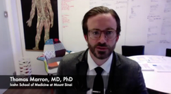 Thomas Marron, MD, PhD, on the Value of Neoantigen Vaccines and Future Research