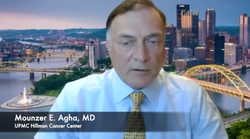 Mounzer Agha, MD, on Main Findings From CARTITUDE Studies at 2021 ASCO