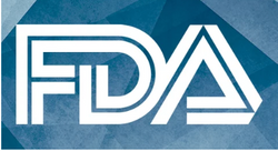 FDA Warns of Increased Death Risk With Melphalan Flufenamide in R/R Myeloma