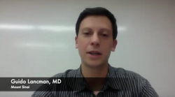 Guido Lancman, MD, on Areas of Focus for Multiple Myeloma