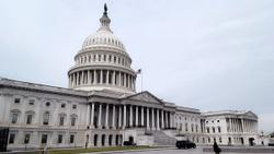 Radiation Oncologists Met With Congressional Leaders to Reverse CMS Cuts and Provide Equal Access to Care