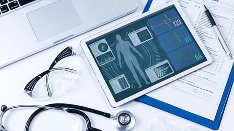 Telemedicine Use in Oncology Practices
