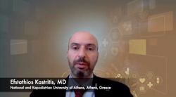 Efstathios Kastritis, MD, on Implications of Positive Results From the Phase 3 ANDROMEDA Study
